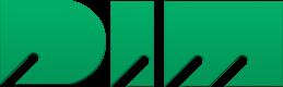 logo DIM